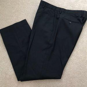 J. Crew men's dress pants size 33 waist in seam 30